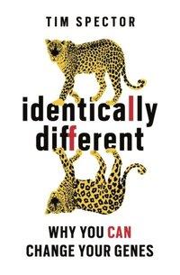 Identically Different
