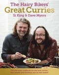 Hairy Bikers' Great Curries