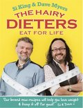 Hairy Dieters Eat for Life
