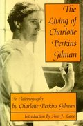 The Living of Charlotte Perkins Gilman
