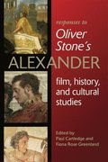 Responses to Oliver Stone's ''Alexander