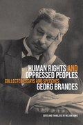 Human Rights and Oppressed Peoples