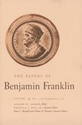 The Papers of Benjamin Franklin, Vol. 4