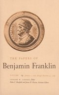 The Papers of Benjamin Franklin, Vol. 14