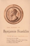 The Papers of Benjamin Franklin, Vol. 20