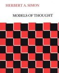Models of Thought