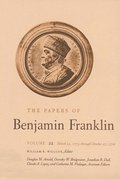 The Papers of Benjamin Franklin, Vol. 22