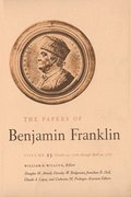 The Papers of Benjamin Franklin, Vol. 23