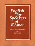 English for Speakers of Khmer