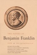 The Papers of Benjamin Franklin, Vol. 25