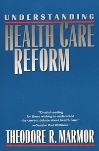 Understanding the Healthcare Reform