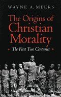 The Origins of Christian Morality