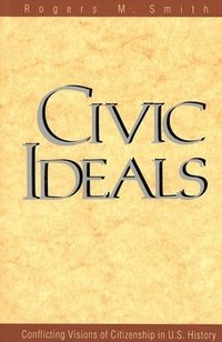 Civic Ideals