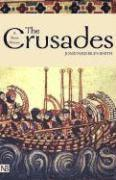 The Crusades: A History