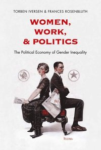 Women, Work, and Politics