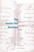 The Jewish Past Revisited