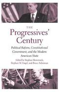 The Progressives' Century