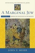 A Marginal Jew: Rethinking the Historical Jesus, Volume V