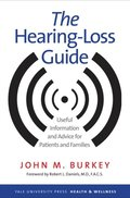 Hearing-Loss Guide