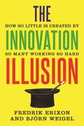 Innovation Illusion