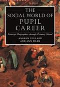 The Social World of Pupil Career