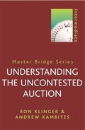 Understanding the Uncontested Auction
