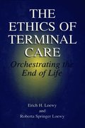 Ethics of Terminal Care