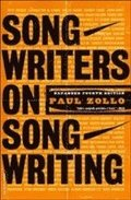 Songwriters On Songwriting