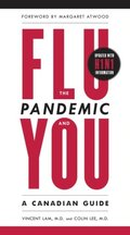 Flu Pandemic and You