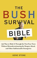 Bush Survival Bible