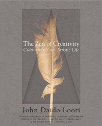 Zen of Creativity