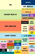 Anchor Book of New American Short Stories