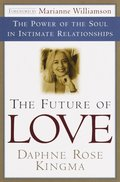 Future of Love