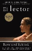 El Lector (Movie Tie-In Edition)