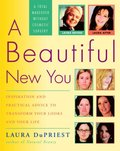 Beautiful New You