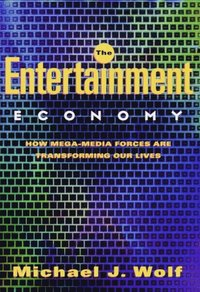 Entertainment Economy