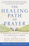 Healing Path of Prayer