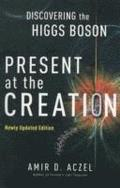 Present At The Creation