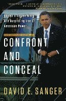 Confront and Conceal