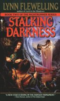 Stalking Darkness