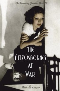 FitzOsbornes at War