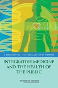 Integrative Medicine and the Health of the Public