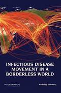 Infectious Disease Movement in a Borderless World