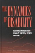 Dynamics of Disability