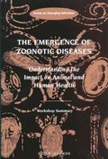 Emergence of Zoonotic Diseases