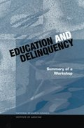 Education and Delinquency