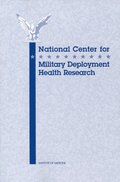 National Center for Military Deployment Health Research