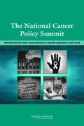 National Cancer Policy Summit