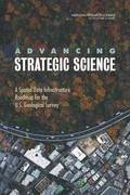 Advancing Strategic Science