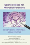 Science Needs for Microbial Forensics